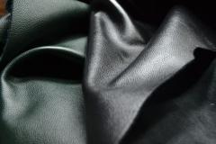 «Палермо» - кожа  для верха обуви и галантерейных изделий из КРС