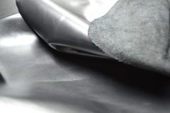 «Призма» - кожа  для верха обуви и галантерейных изделий