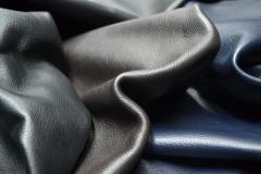 «Комфорт»  -  кожа для верха обуви высокоэластичная из КРС
