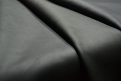«Мустанг» - кожа для верха с жировой отделкой из КРС