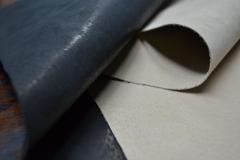 «Дюна» - спилок подкладочный из свиного сырья