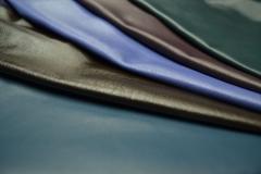 «Софт Уно колор»  - кожа одежная цветная из овчины