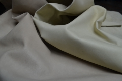 Molero color (leather lining without color coating of sheepskin)